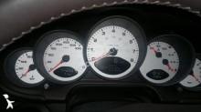 Voir les photos Véhicule utilitaire Porsche 997