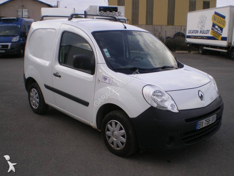 renault kangoo utilitaire occasion renault kangoo utilitaire occasion diesel 4x4 fourgon. Black Bedroom Furniture Sets. Home Design Ideas