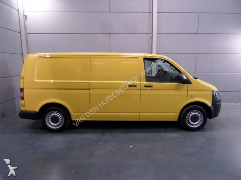 fourgon utilitaire volkswagen transporter 2 0 tdi 102 pk l2h1 lang luxe en de occasion n 1624484. Black Bedroom Furniture Sets. Home Design Ideas