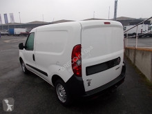 Voir les photos Véhicule utilitaire Fiat 1.6MJT