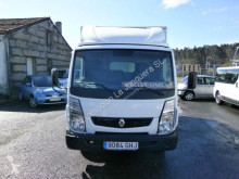 Voir les photos Véhicule utilitaire Renault 130.35