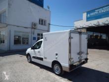Voir les photos Véhicule utilitaire Peugeot 1.6