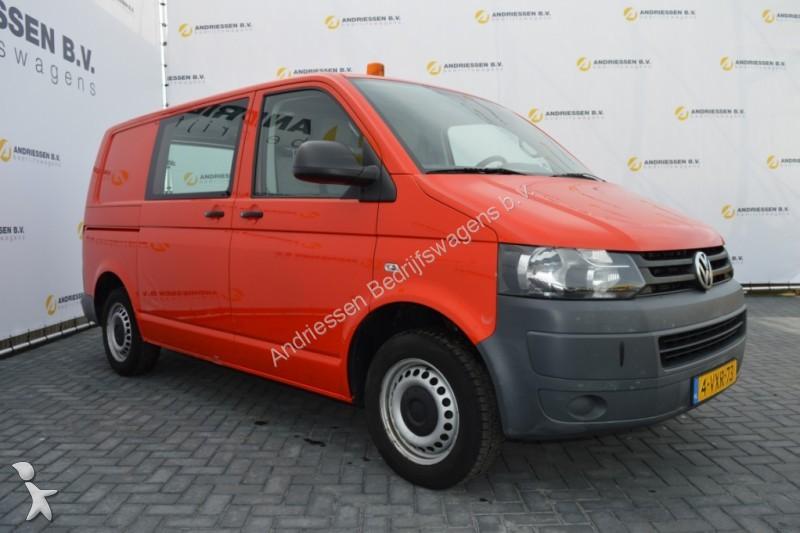 fourgon utilitaire volkswagen transporter 2 0 tdi l1h1 08 2012 euro 5 occasion n 2053523. Black Bedroom Furniture Sets. Home Design Ideas