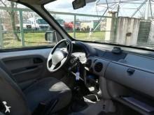 used Renault Kangoo other van DCI 90 4x4 - n°2401704 - Picture 3