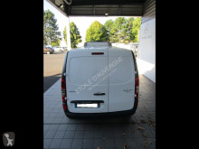 Voir les photos Véhicule utilitaire Mercedes 109 CDI Long FRIGO ROUTE ET SECTEUR PRIX HT