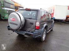 new n/a MPV car 2.0 - n°2442162 - Picture 3