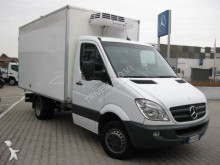 View images Mercedes 413 van