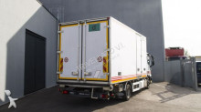 used Iveco refrigerated van 100E22 - n°2670411 - Picture 3