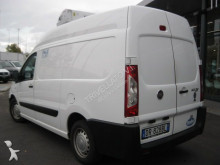 used Fiat Scudo insulated refrigerated van - n°2670416 - Picture 3