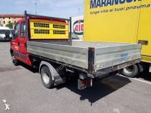 furgon Iveco Daily 35C14 second-hand - nr.2674133 - Fotografie 3