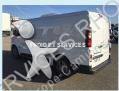 Vedere le foto Veicolo commerciale Fiat MULTIJET 120CH