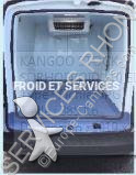 Vedere le foto Veicolo commerciale Renault DCI 110