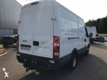 used Iveco Daily cargo van 35C15 LV 4x2 - n°2781018 - Picture 3