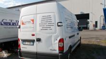 Voir les photos Véhicule utilitaire Renault FURGONE