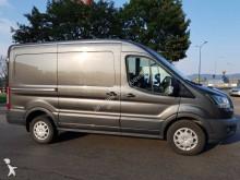 furgon dostawczy Ford Transit 2.2 TDCi 4x2 używany - n°2806158 - Zdjęcie 3