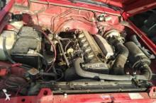 Voir les photos Véhicule utilitaire Nissan
