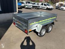 Vedeţi fotografiile Vehicul utilitar Sorel R256