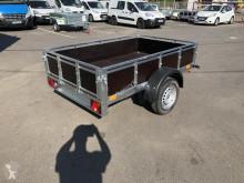 Vedeţi fotografiile Vehicul utilitar n/a 9500BMSP