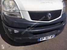 View images Renault CCb 120.35 DXi emp 4,1m plateau L:4150 van