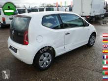 Voir les photos Véhicule utilitaire Volkswagen up! take up!
