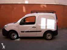 furgoneta furgón Renault Kangoo Fg. Compact 1.5dCi Profesional Gen5 55kW usada - n°2982374 - Foto 3