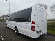 tweedehands andere bedrijfswagens Mercedes Sprinter 516 CDI new 24 seats minibus - n°2984717 - Foto 3