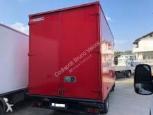 used Nissan Atleon cargo van - n°2987342 - Picture 3