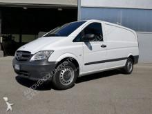 Vedere le foto Veicolo commerciale Mercedes Vito  110 CDI