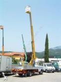 Voir les photos Véhicule utilitaire Iveco 59-12
