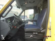 Vedere le foto Veicolo commerciale Iveco 60C15