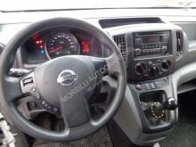Vedere le foto Veicolo commerciale Nissan