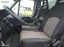 Ver as fotos Veículo utilitário Iveco Daily 35C13