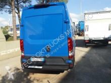 Vedere le foto Veicolo commerciale Iveco 35S13A8 V (Euro5 Klima ZV)