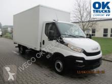 Voir les photos Véhicule utilitaire Iveco 35S15/2.3