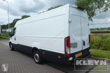 View images Iveco 35 S13 maxi van