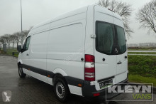 cargo van used Mercedes Sprinter 316 CDI l2h2 airco 160pk - Ad n°3108806 - Picture 3