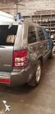 Voir les photos Véhicule utilitaire Jeep