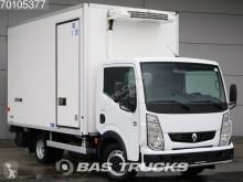 Voir les photos Véhicule utilitaire Renault 130ps 130.35 Kühlkoffer LBW Klima 220V A/C