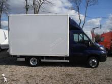 Zobaczyć zdjęcia Pojazd dostawczy Iveco