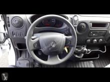 Voir les photos Véhicule utilitaire Renault Fg 125.35 FG L2 H2 Hayon Galerie
