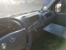 Voir les photos Autobus Mercedes Sprinter 413