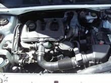 Ver as fotos Veículo utilitário Peugeot