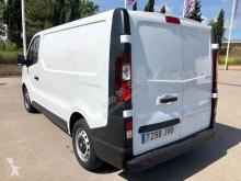 Zobaczyć zdjęcia Pojazd dostawczy Renault 1.6 DCI 29 L1 H1 EURO 6 FURG ÓN
