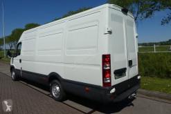 Voir les photos Véhicule utilitaire Iveco 35 S13V15 MAXI maxi, airco, 122 dkm