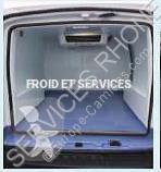 Vedeţi fotografiile Vehicul utilitar Renault PACK EXTRA