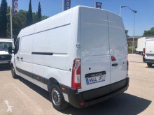 Ver las fotos Furgoneta Renault 2.3 CDI 3500 L3 H2 FURGON