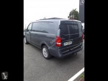 Voir les photos Véhicule utilitaire Mercedes 119 CDI Fourgon Long SELECT