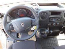 Voir les photos Véhicule utilitaire Renault Benne R3500RJ L3 2.3 dCi 145ch energy +Coffre Confort EuroVI