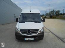 Voir les photos Véhicule utilitaire Mercedes 314 43S 3T5