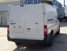 View images Ford van